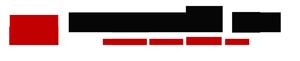Remonty WYDRZYŃSKI usługi remontowo-wykończeniowe